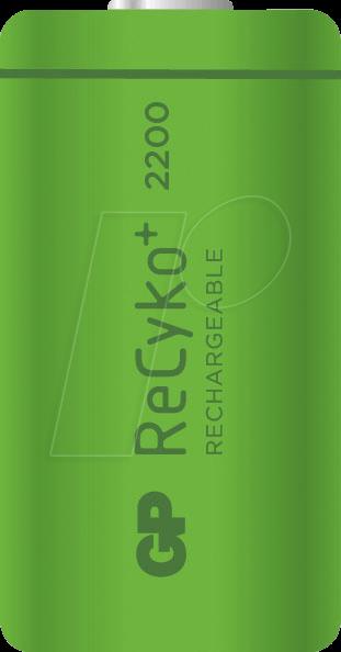 https://cdn-reichelt.de/bilder/web/xxl_ws/D500/RECYKO_C_2200_03.png