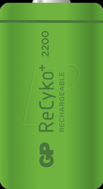 https://cdn-reichelt.de/bilder/web/xxl_ws/D500/RECYKO_D_2200_03.png