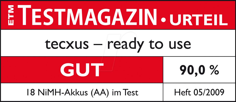 https://cdn-reichelt.de/bilder/web/xxl_ws/D500/TECXUS_RTU_4XAA_TESTSIEGER.png