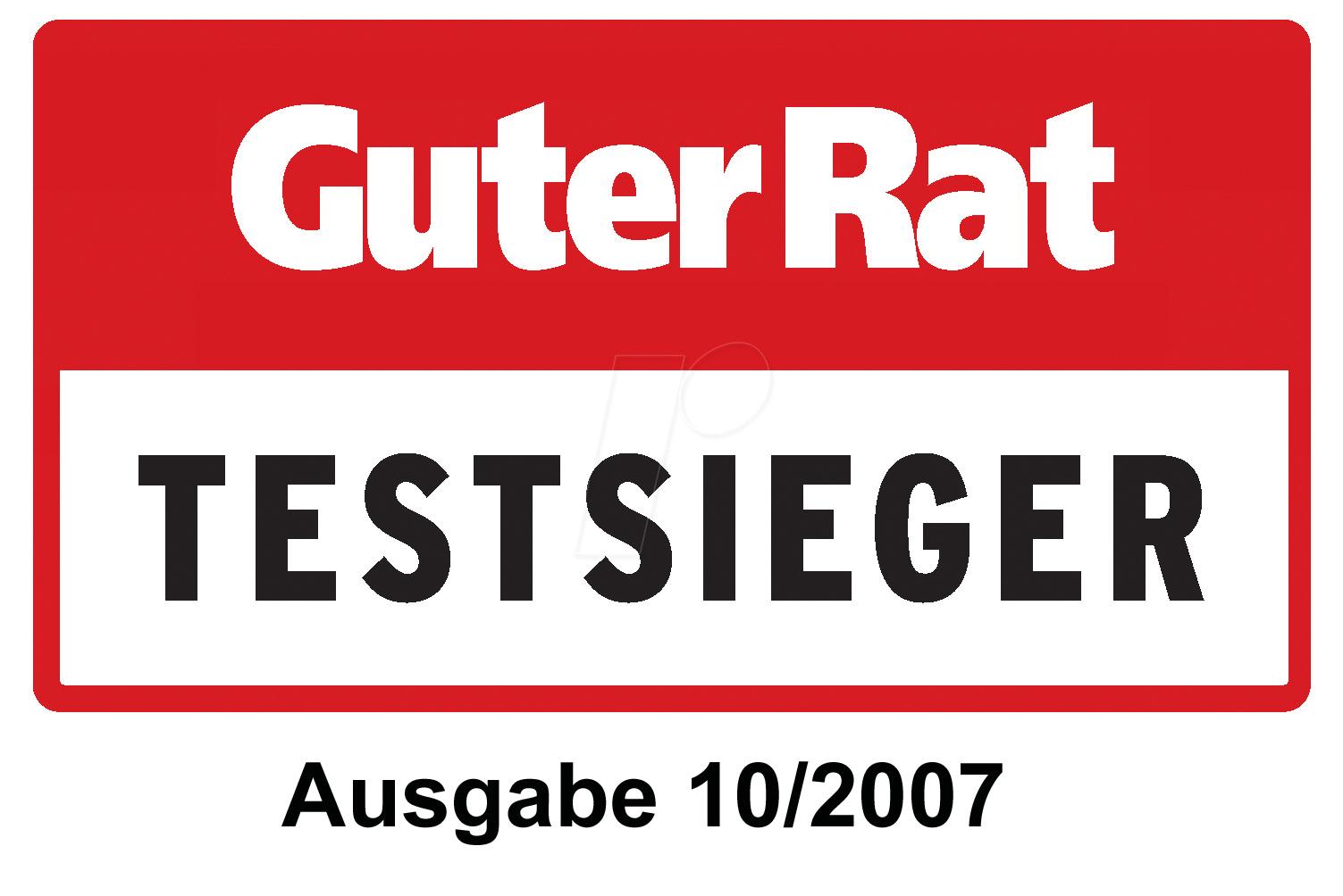 https://cdn-reichelt.de/bilder/web/xxl_ws/D500/VARTA-PROF-2700_GR.png