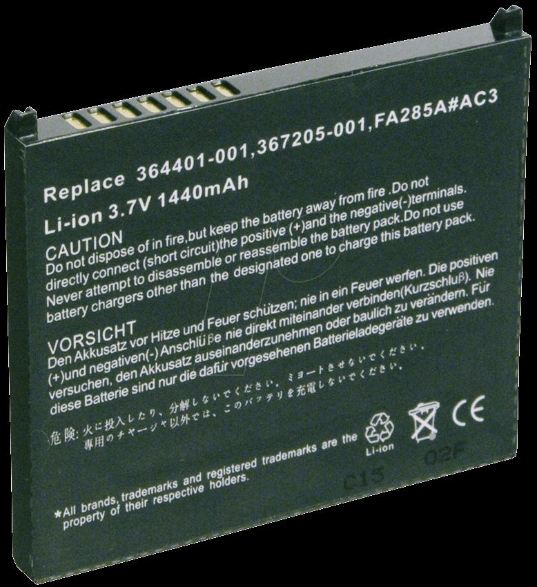 https://cdn-reichelt.de/bilder/web/xxl_ws/D501/PDA-AKKU-HP009.png