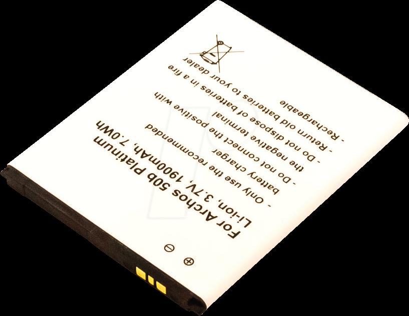 https://cdn-reichelt.de/bilder/web/xxl_ws/D600/AKKU_30763.png