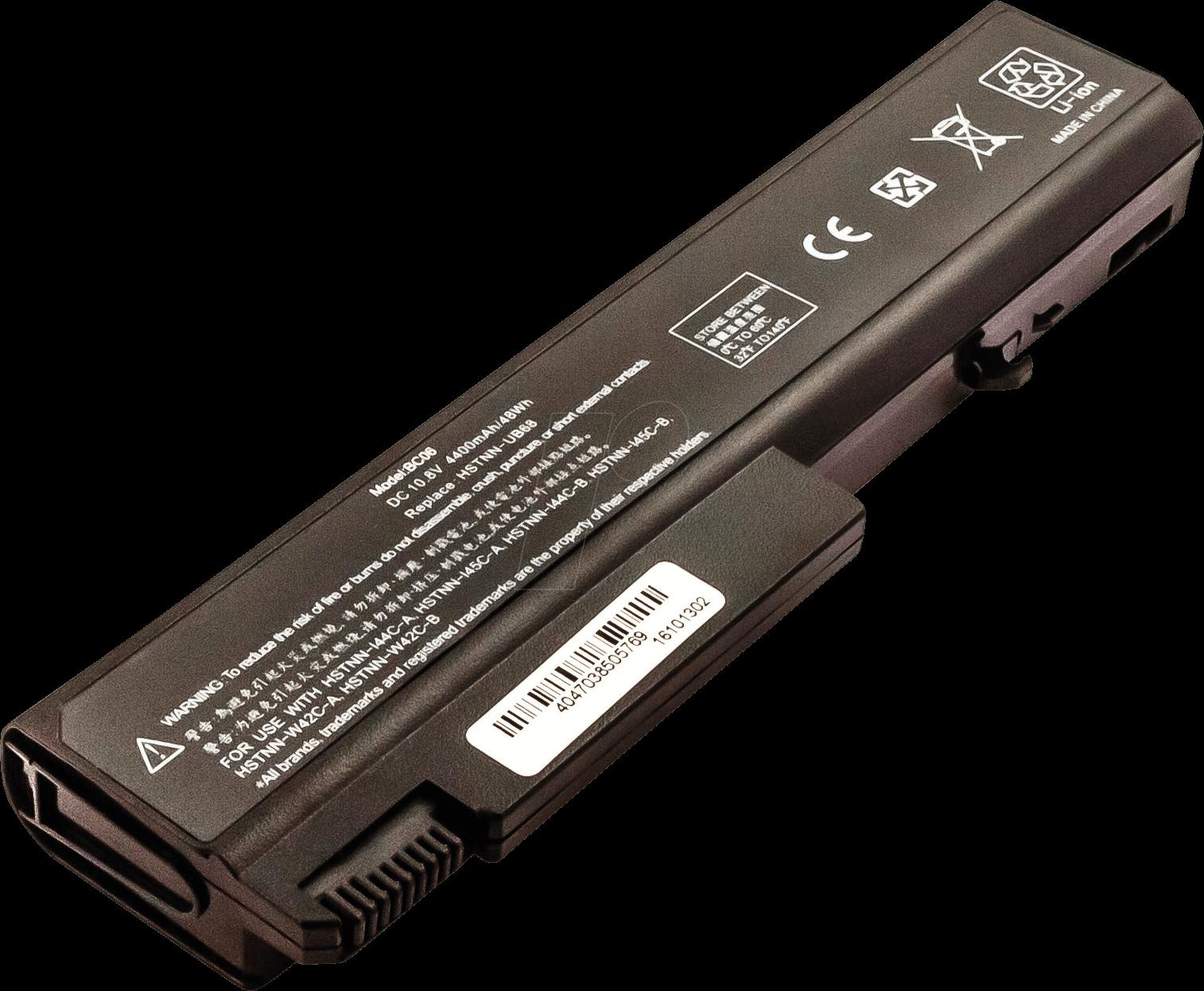نتيجة بحث الصور عن lithium ion laptop battery