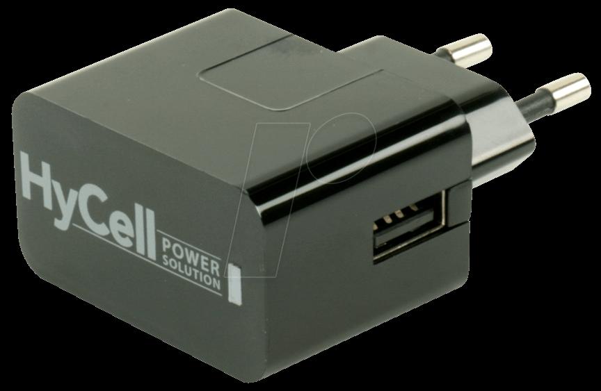 https://cdn-reichelt.de/bilder/web/xxl_ws/D600/ANS_HC_USB.png