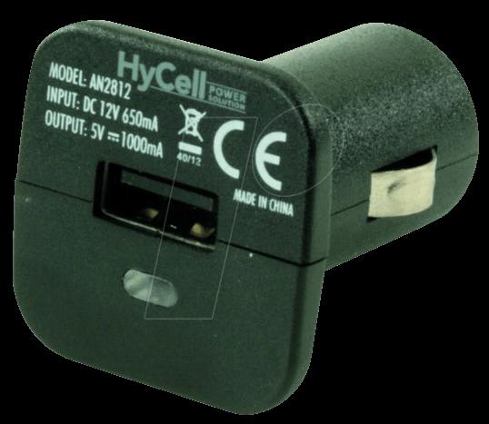 https://cdn-reichelt.de/bilder/web/xxl_ws/D600/ANS_HC_USB_KFZ_01.png