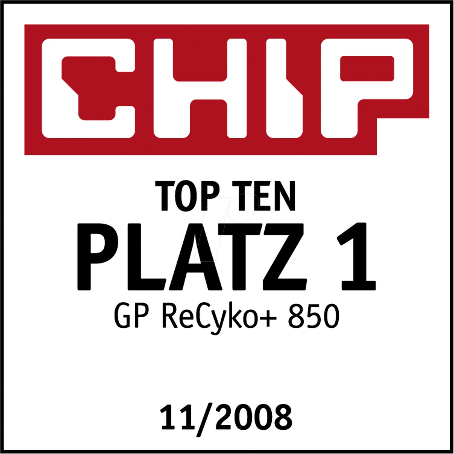 https://cdn-reichelt.de/bilder/web/xxl_ws/D600/RECYKO-AAA_CHIP.png