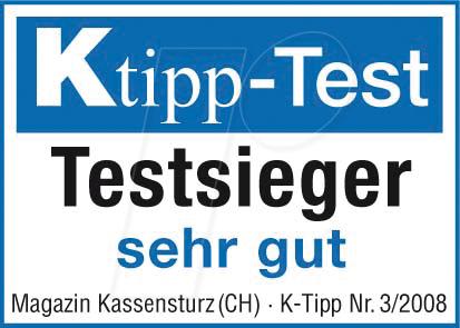 https://cdn-reichelt.de/bilder/web/xxl_ws/D600/RECYKO-AA_KTIPP.png