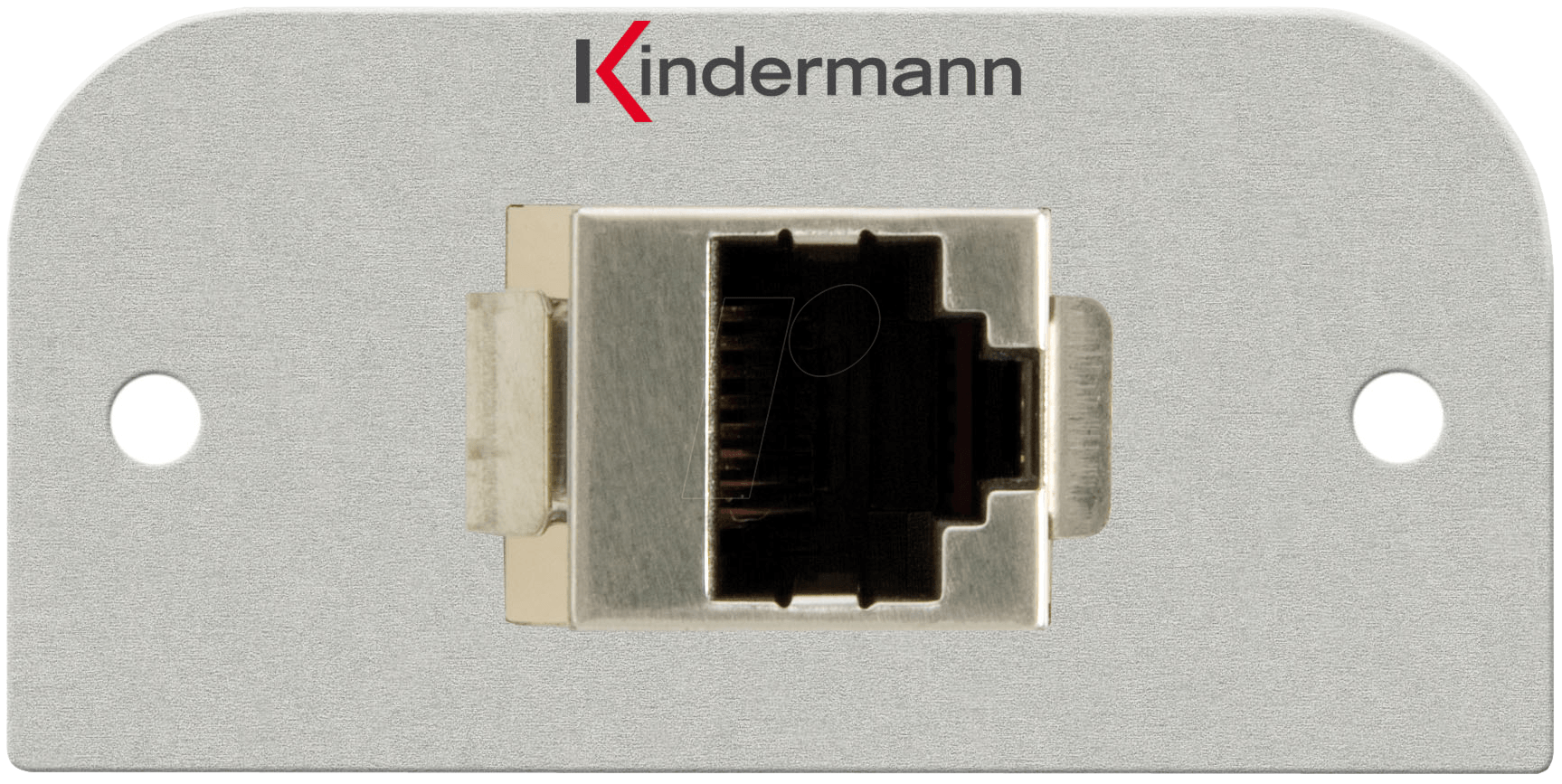 Kmas 7441 523 Data Connection Rj45 223 At Wiring Jack Keystone Kindermann