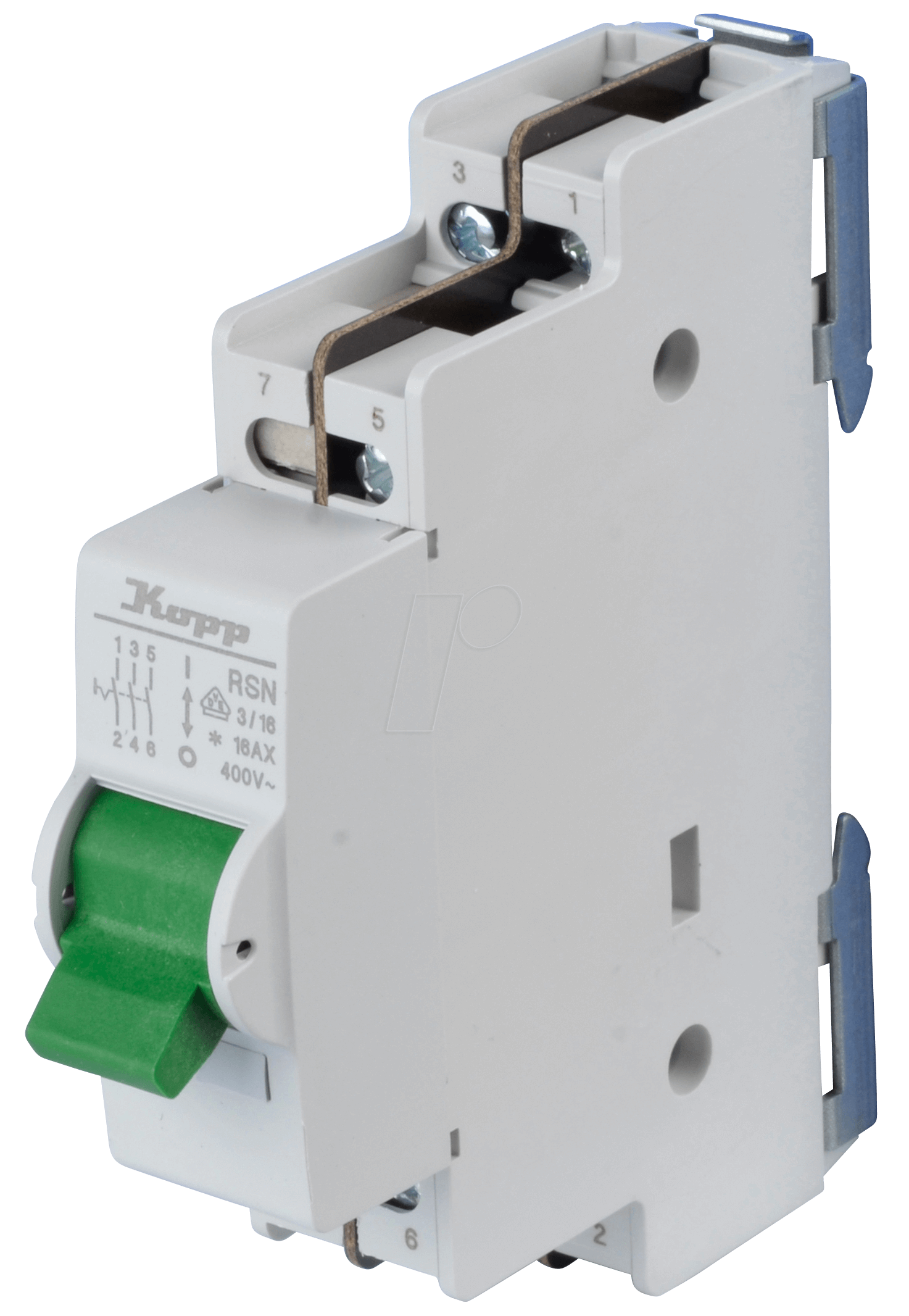 Wall Mount Circuit Breaker : Rsn wall mounted circuit breaker a pole at