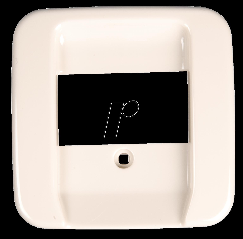 el duro zs tae tae zentralscheibe f r duro 2000 si bei. Black Bedroom Furniture Sets. Home Design Ideas