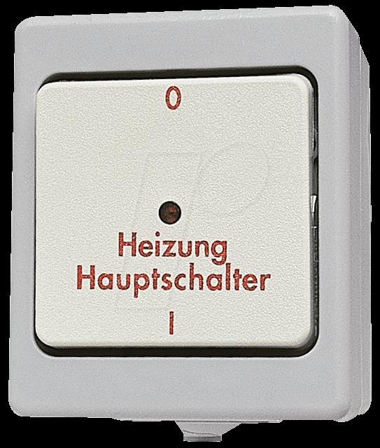 https://cdn-reichelt.de/bilder/web/xxl_ws/D700/ELFRHZAP.png