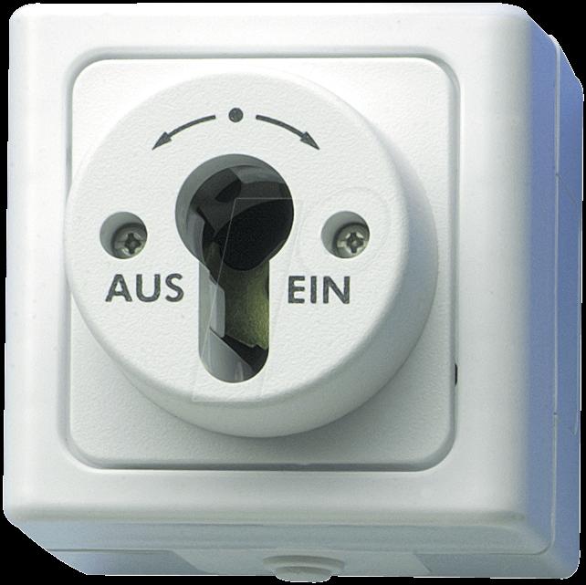 https://cdn-reichelt.de/bilder/web/xxl_ws/D700/ELFRWSZ.png