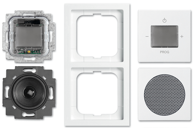 Busch j ger thermostat digital vaillant vks cbbw steuerung regelung elektronik Sofa minotti preise