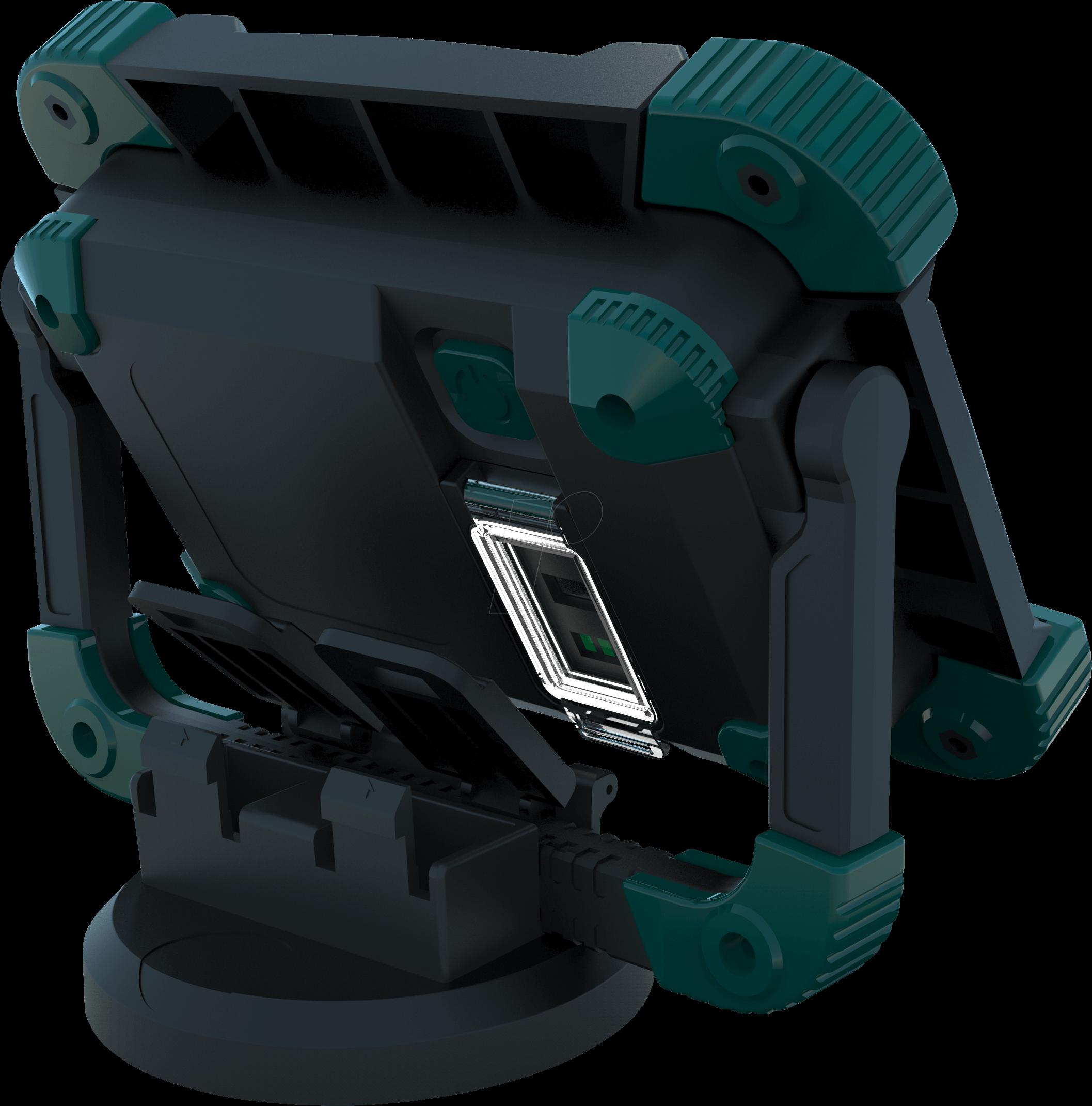 Portable Aluminium Rechargeable Phi Projecteur En Ep50 0vNnmw8
