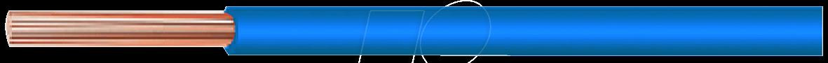 https://cdn-reichelt.de/bilder/web/xxl_ws/D700/WIRING_CABLE_STRAIGHT_BLUE.png