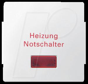 https://cdn-reichelt.de/bilder/web/xxl_ws/D710/343019_01.png