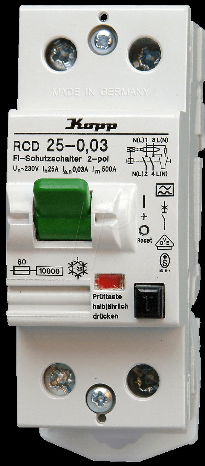https://cdn-reichelt.de/bilder/web/xxl_ws/D710/752528012.png