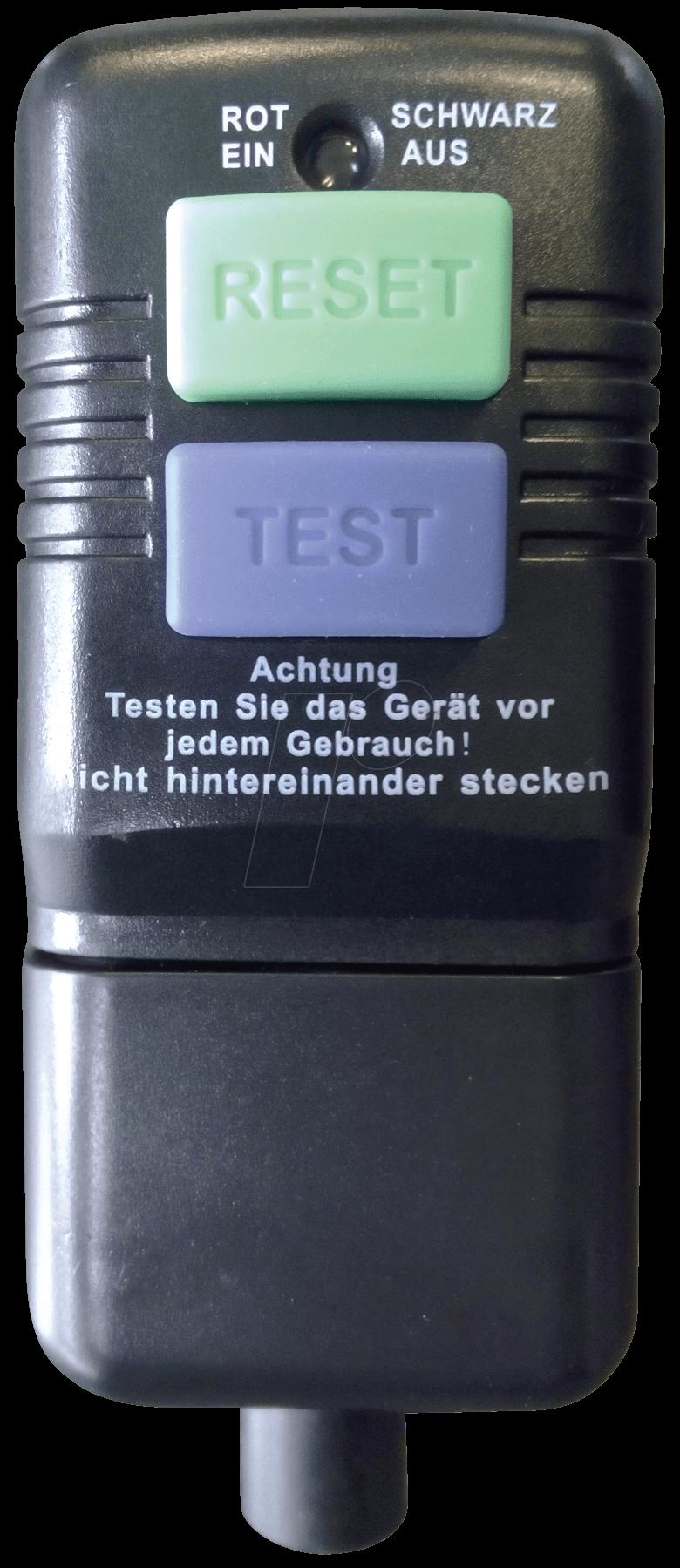 https://cdn-reichelt.de/bilder/web/xxl_ws/D710/ELPSST.png