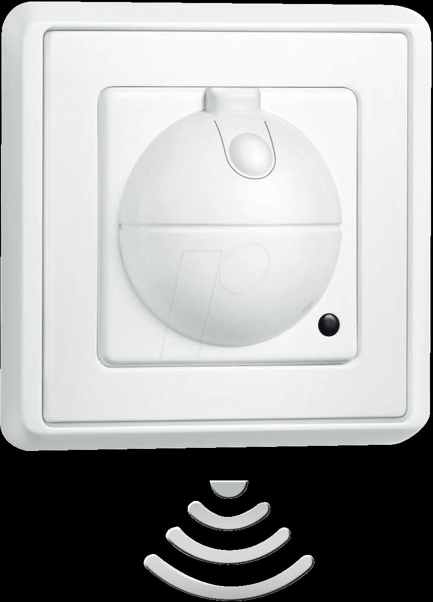 hf 360 up hf 360 up unterputz hochfrequenzsensor bei reichelt elektronik. Black Bedroom Furniture Sets. Home Design Ideas