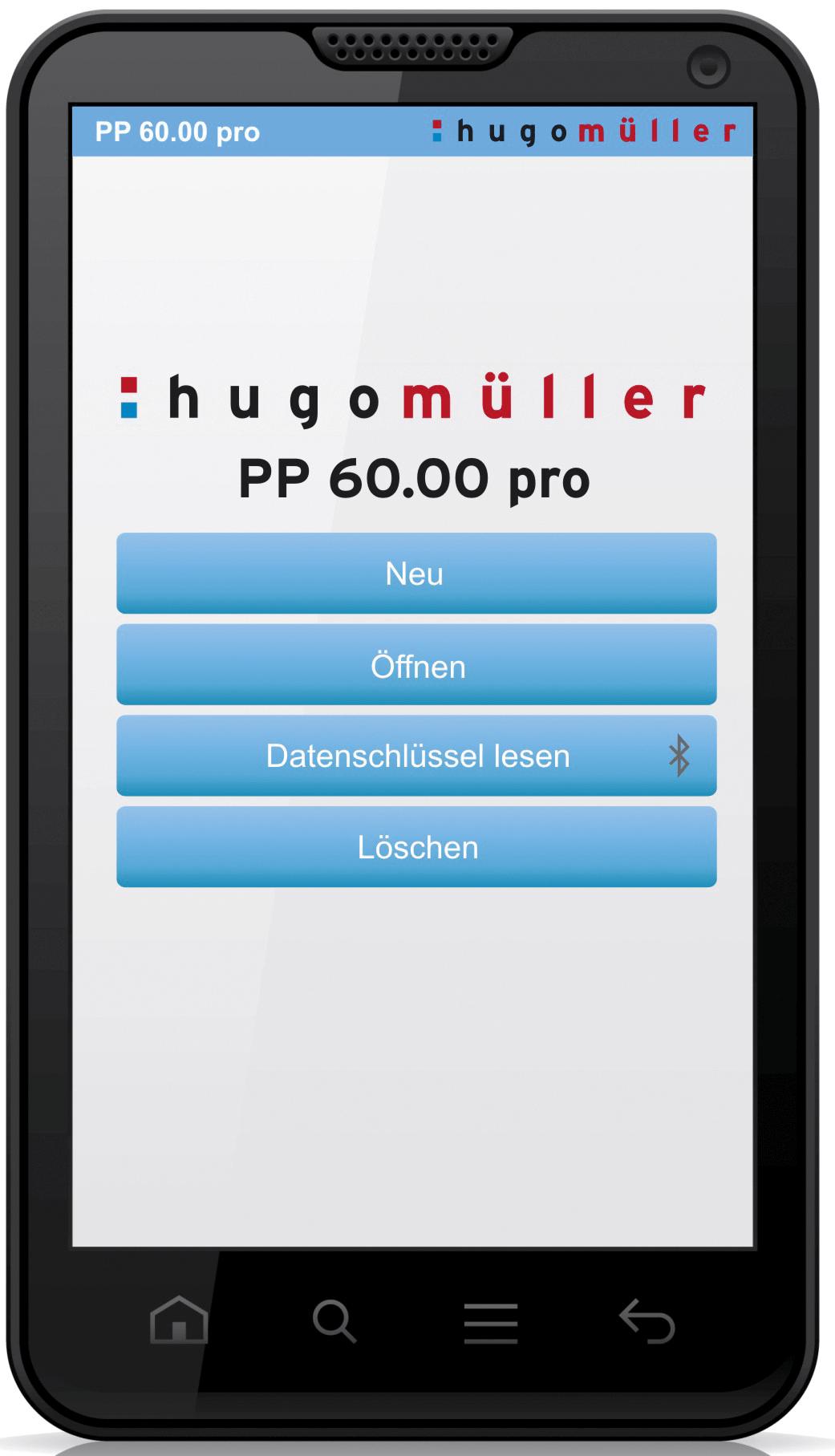 https://cdn-reichelt.de/bilder/web/xxl_ws/D710/HM_PP60.png