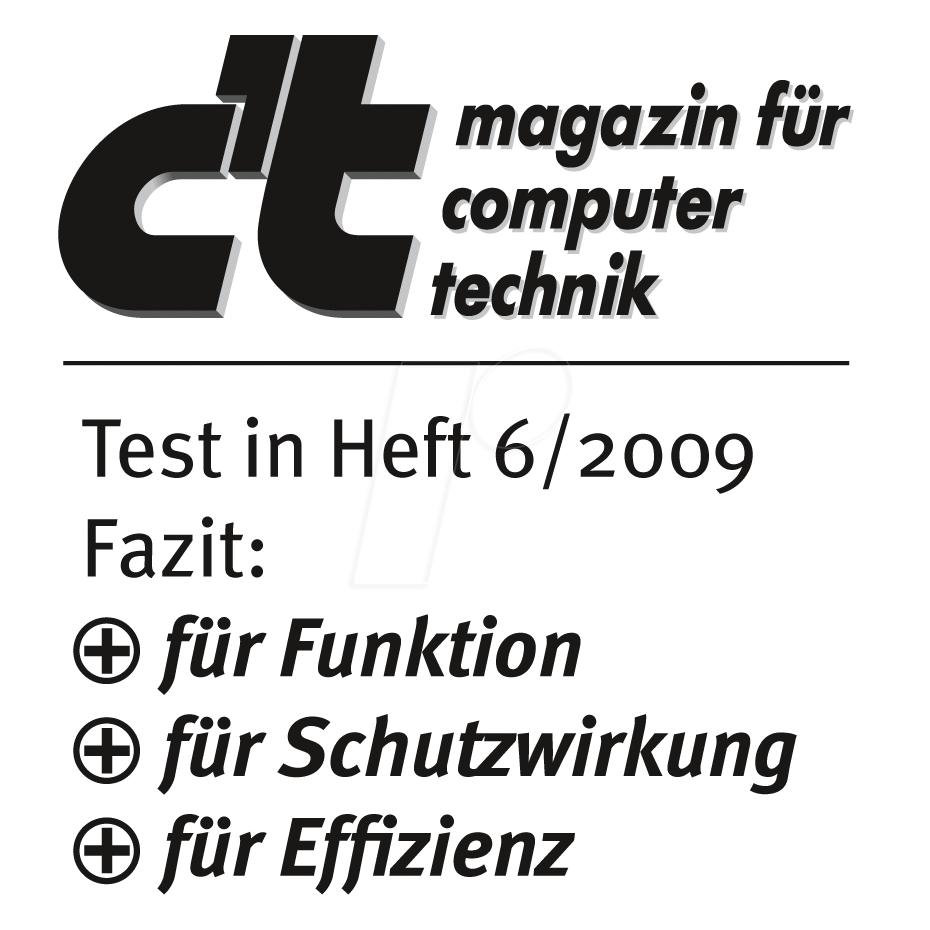 https://cdn-reichelt.de/bilder/web/xxl_ws/D710/MASTER6_CT.png