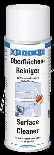 https://cdn-reichelt.de/bilder/web/xxl_ws/D800/11207400.png