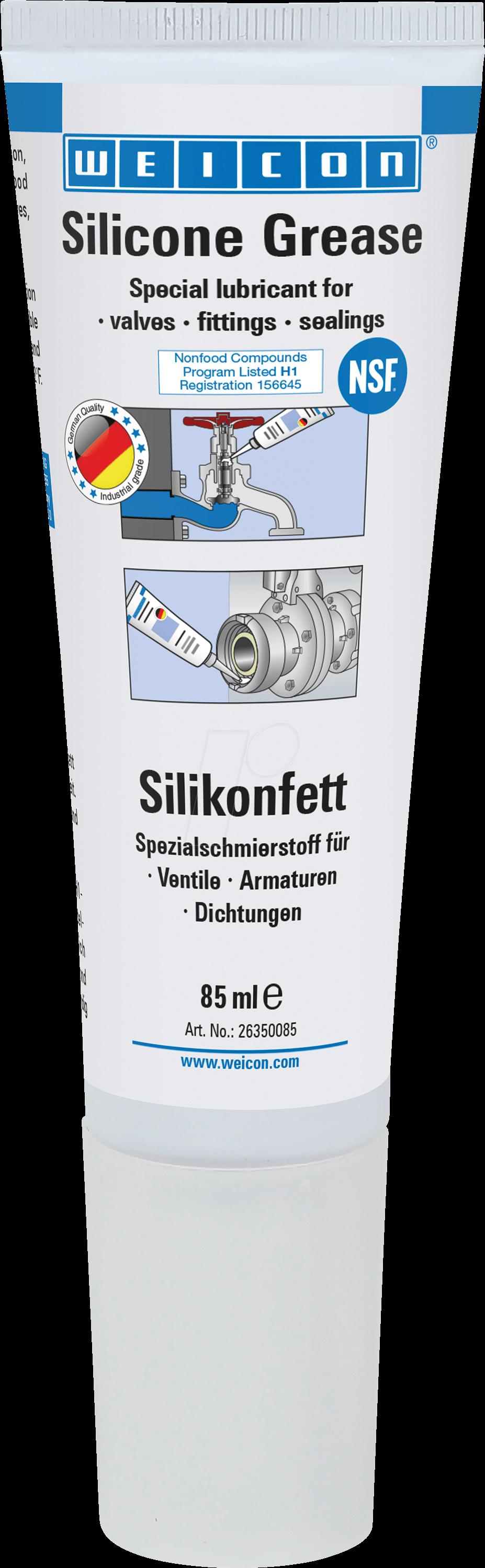 https://cdn-reichelt.de/bilder/web/xxl_ws/D800/26350085_F1_01.png