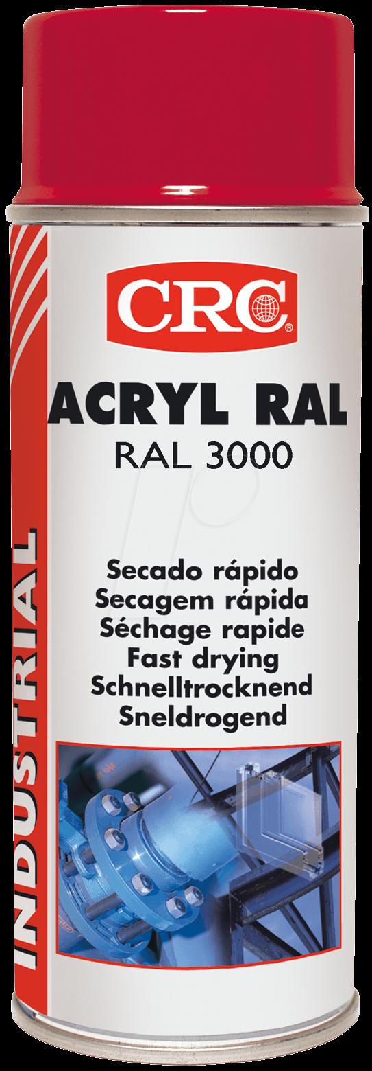 https://cdn-reichelt.de/bilder/web/xxl_ws/D800/ACRYLRAL3000FEUERROT300DPICMYK.png