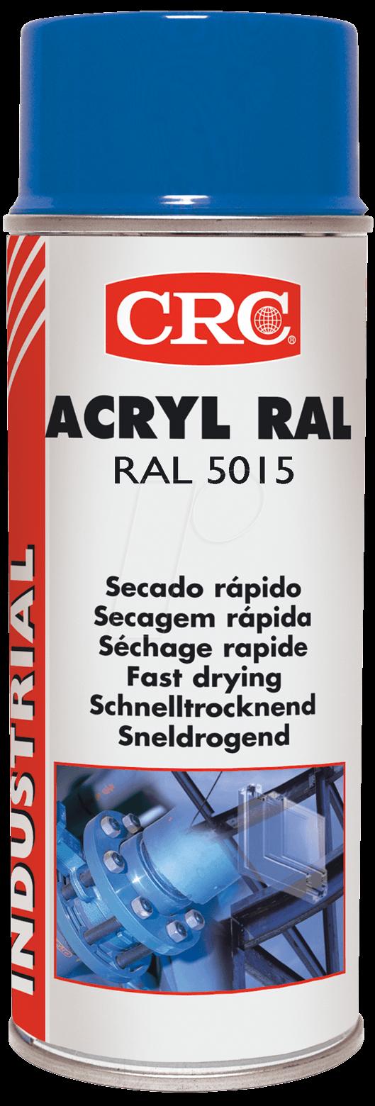 https://cdn-reichelt.de/bilder/web/xxl_ws/D800/ACRYLRAL5015HIMMELBLAU300DPICMYK.png