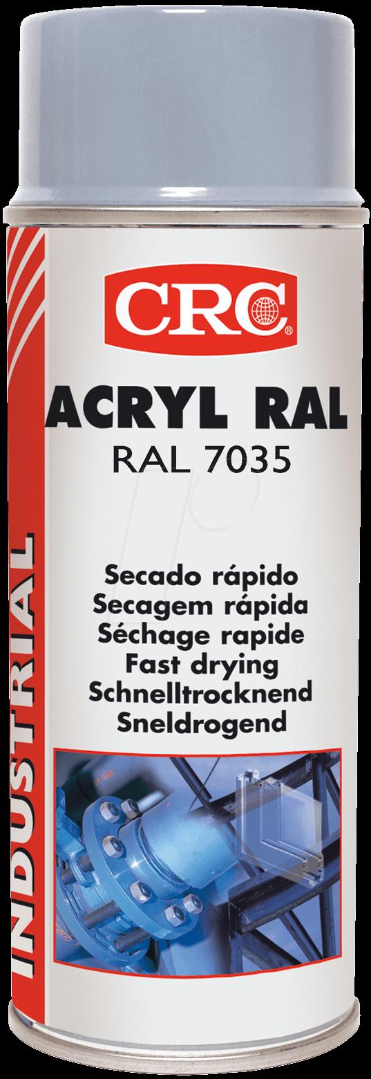 https://cdn-reichelt.de/bilder/web/xxl_ws/D800/ACRYLRAL7035LICHTGRAU300DPICMYK.png