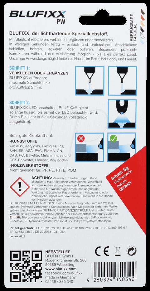 https://cdn-reichelt.de/bilder/web/xxl_ws/D800/CK000005-006_3.png