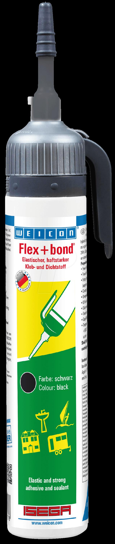 https://cdn-reichelt.de/bilder/web/xxl_ws/D800/FLEX_BOND_SCHWARZ_PP.png
