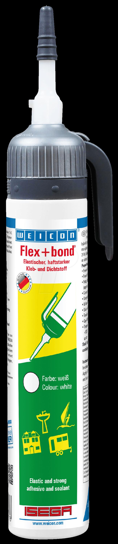 https://cdn-reichelt.de/bilder/web/xxl_ws/D800/FLEX_BOND_WEISS_PP.png