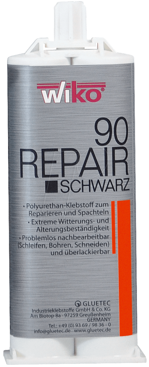 https://cdn-reichelt.de/bilder/web/xxl_ws/D800/GLUETEC_PU_POWER_FIX_75_50ML.png