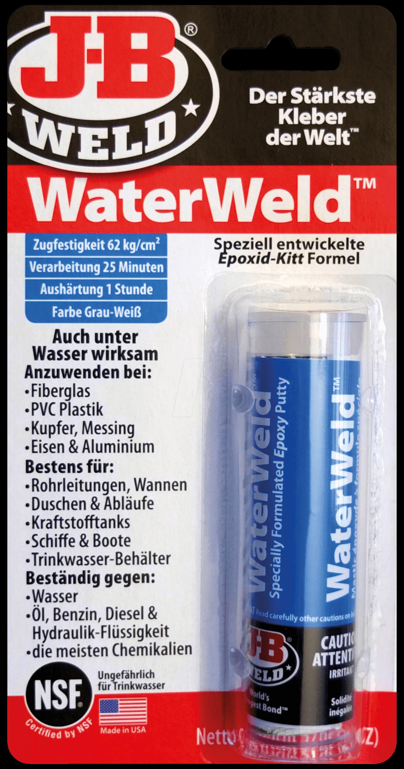 https://cdn-reichelt.de/bilder/web/xxl_ws/D800/JB_WATER_WELD_10.png