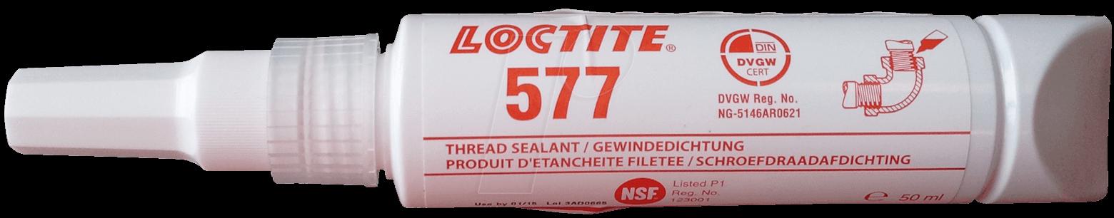 https://cdn-reichelt.de/bilder/web/xxl_ws/D800/LOCTITE577_0.png