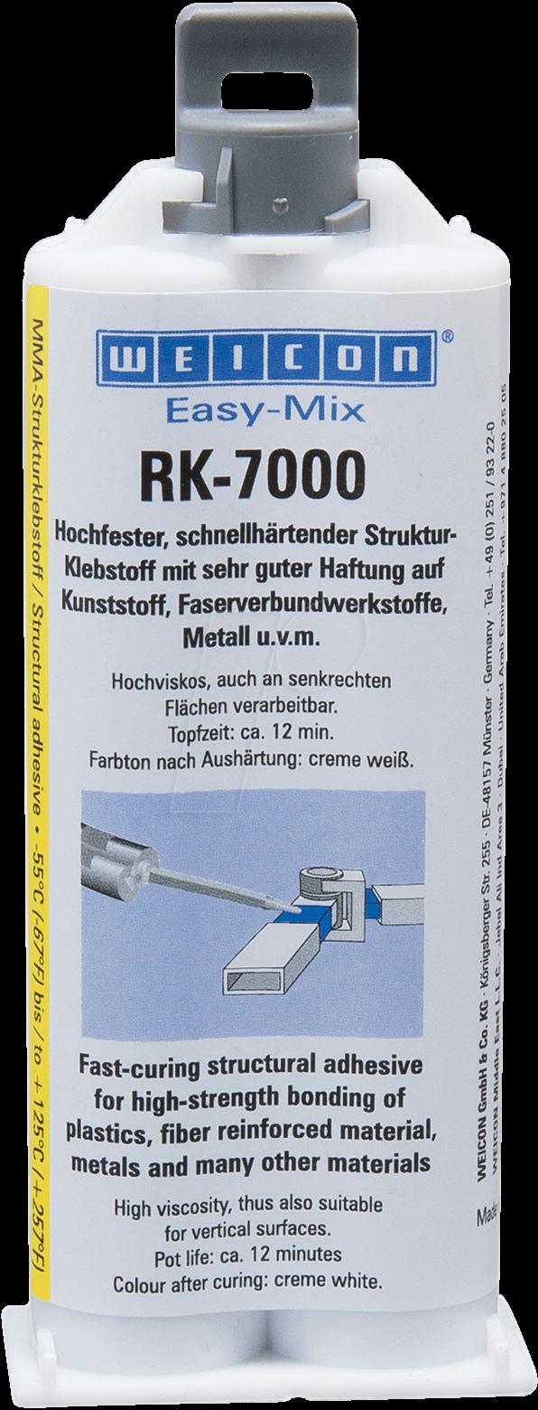 https://cdn-reichelt.de/bilder/web/xxl_ws/D800/RK7000.png