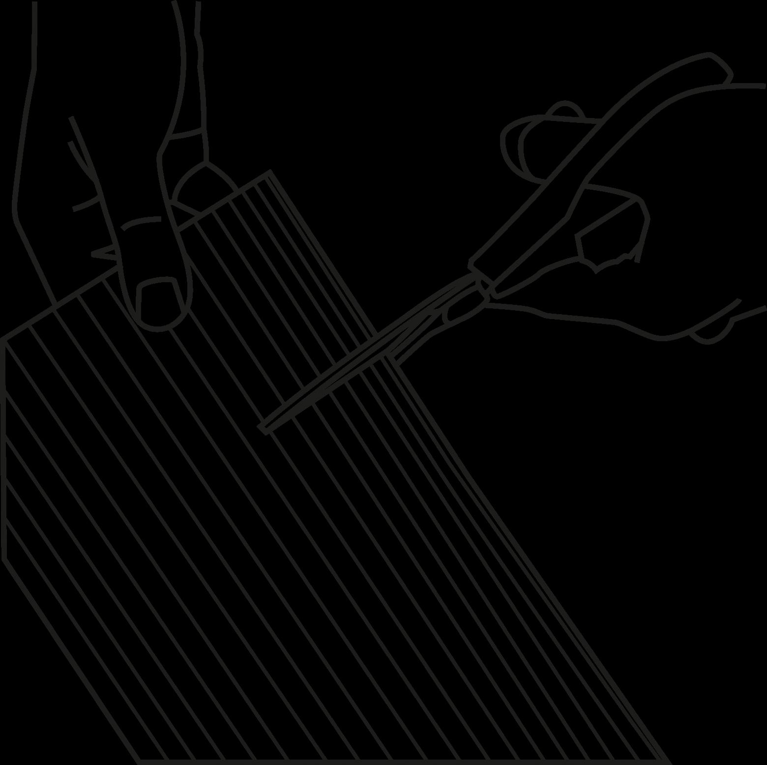 SERPA B9 BL: Kabelkanal, inkl. 2 Endkappen, 1,5 m, blau bei ...