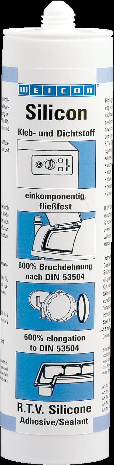 https://cdn-reichelt.de/bilder/web/xxl_ws/D800/SILICON.png