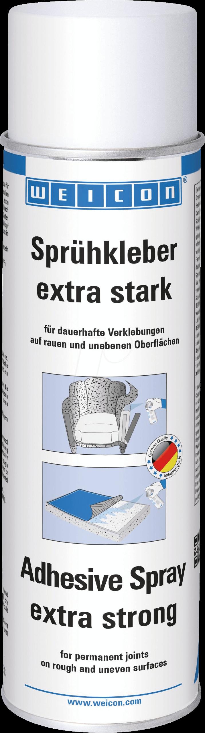 https://cdn-reichelt.de/bilder/web/xxl_ws/D800/SPRUEHKLEBER_EXTRA_STARK_.png