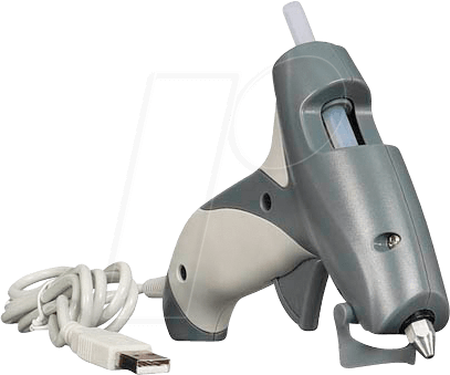 Heißluft-Stirlingmotor 1500 U Min Kein Dampf Externe Wärmekraftmaschine Neu io