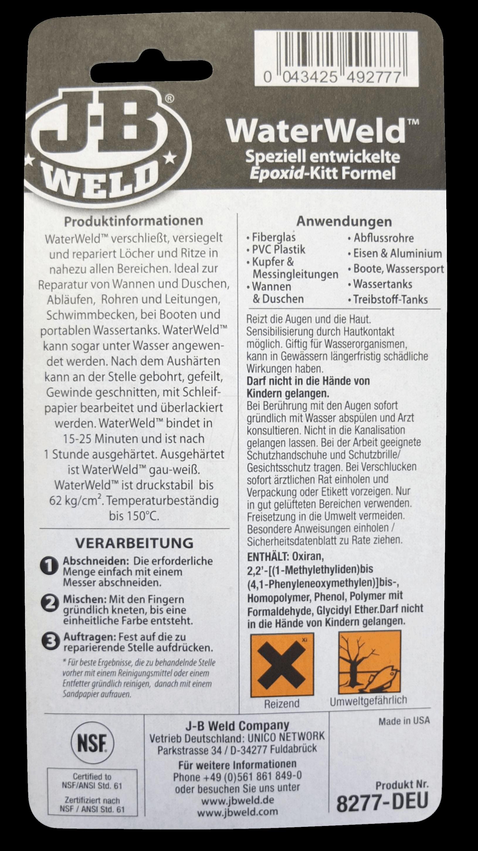 https://cdn-reichelt.de/bilder/web/xxl_ws/D800/WATER_WELD_BLISTER2.png