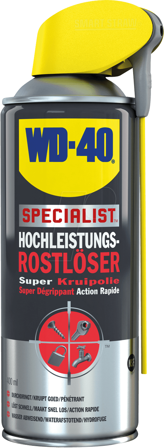 https://cdn-reichelt.de/bilder/web/xxl_ws/D800/WD40SPEC400_01.png