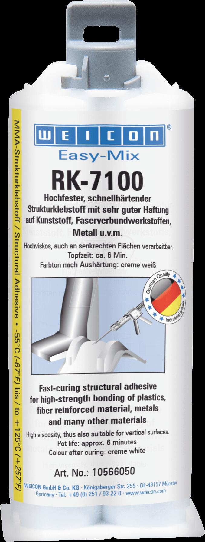 https://cdn-reichelt.de/bilder/web/xxl_ws/D800/WEICON_10566050_01.png