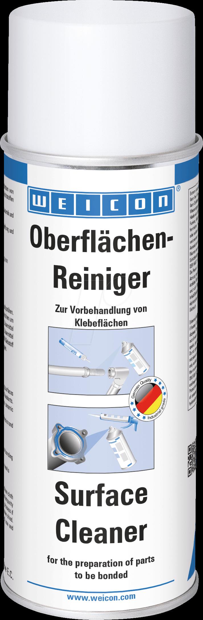 https://cdn-reichelt.de/bilder/web/xxl_ws/D800/WEICON_11207400_01.png