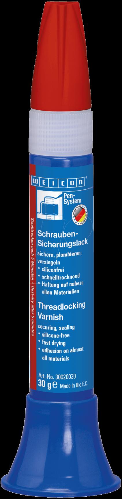 https://cdn-reichelt.de/bilder/web/xxl_ws/D800/WEICON_30020030.png
