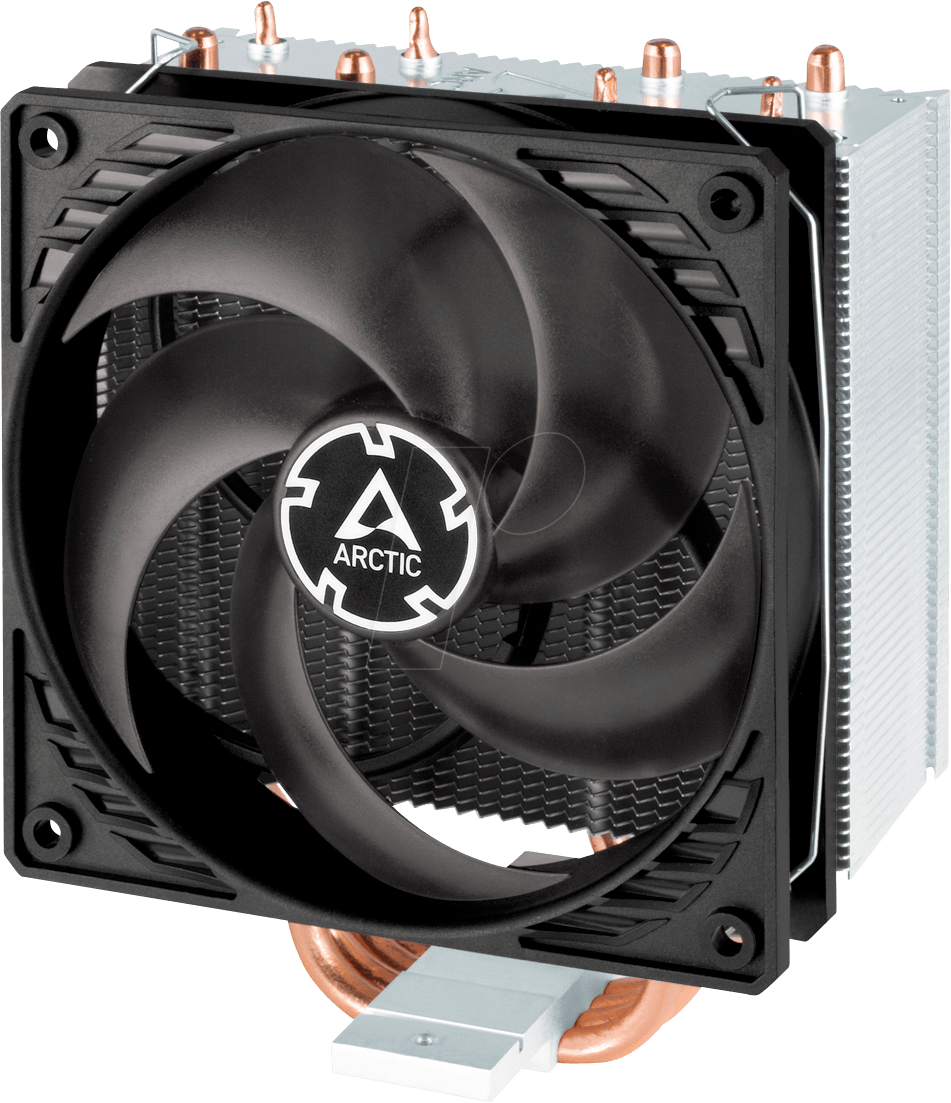 AC FREEZER 34 Arctic Freezer 34 CPU-Kühler