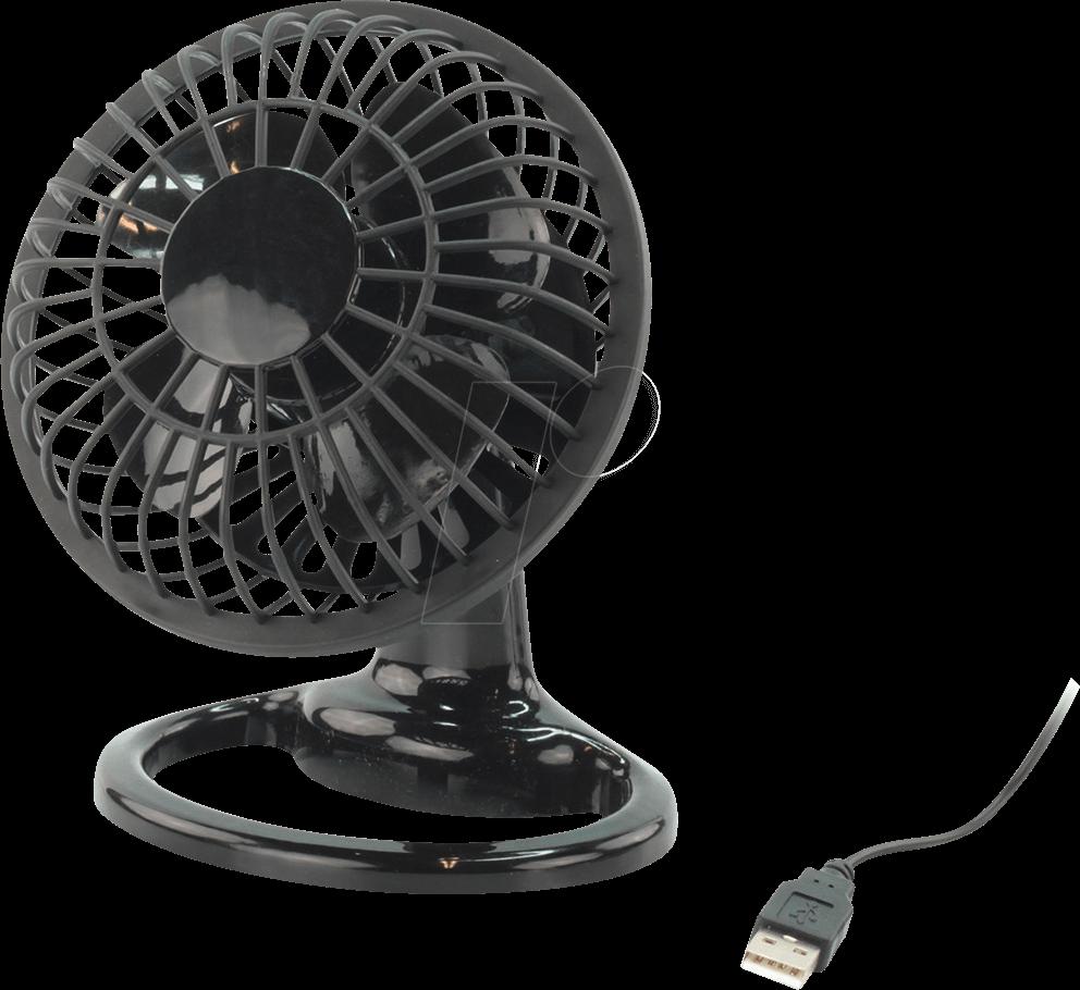 usb ventilator f r laptop preisvergleich die besten. Black Bedroom Furniture Sets. Home Design Ideas