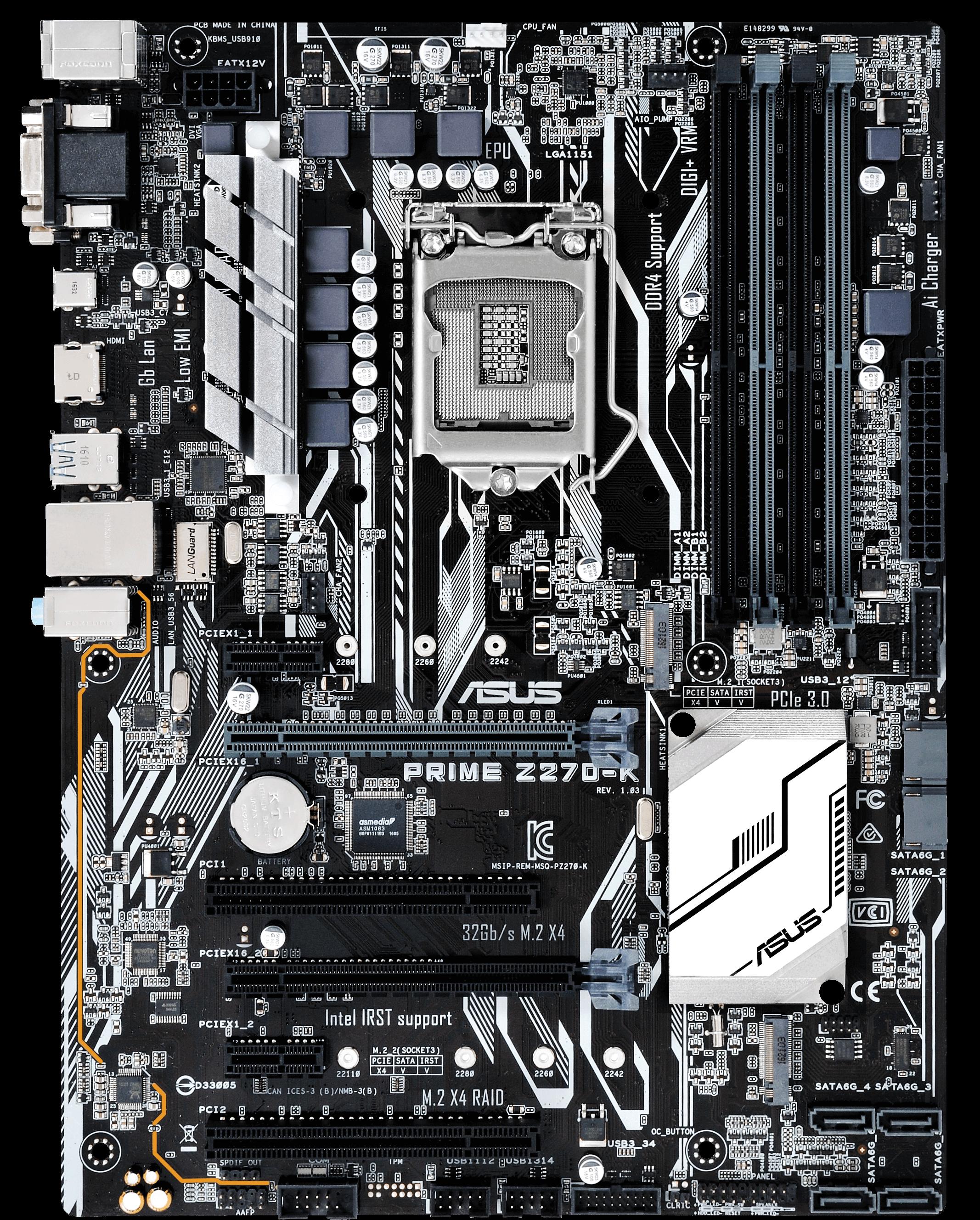 computer reichelt