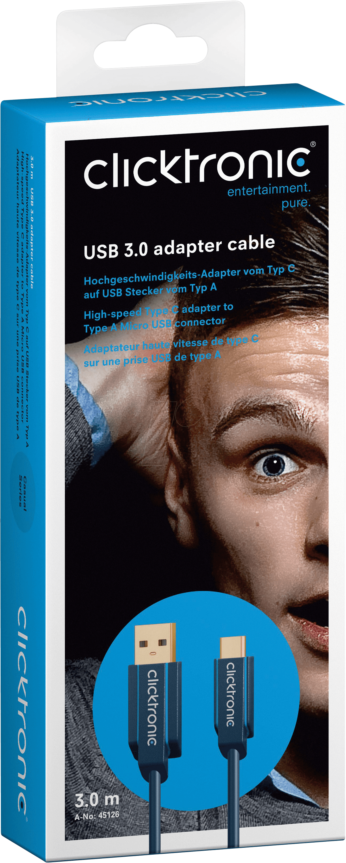 https://cdn-reichelt.de/bilder/web/xxl_ws/E200/CLICK_CAS_45126_05.png